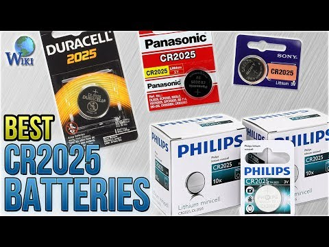 CR2032 Battery Replacement (LED Bike Light) from YouTube · Duration:  2 minutes 11 seconds