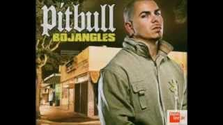 """Bojangles (Ft.The Ying Yang Twins & Lil Jon)"" - Pitbull (Offical Audio)"