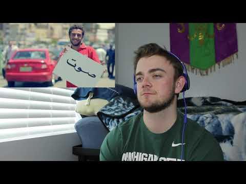 Must Watchحسين الجسمي - بشرة خير (فيديو كليب) | Hussain Al Jassmi - Boshret Kheir | Reaction!