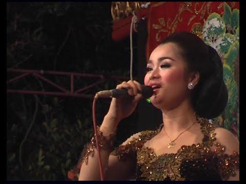 Lembuk'an - Brsm Sinden DENI - Lawak Cak PERRIL - Ki SUN Gondrong - Disc 4A