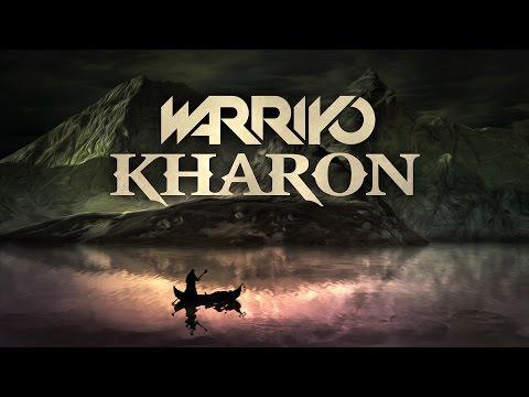 Warriyo - Kharon