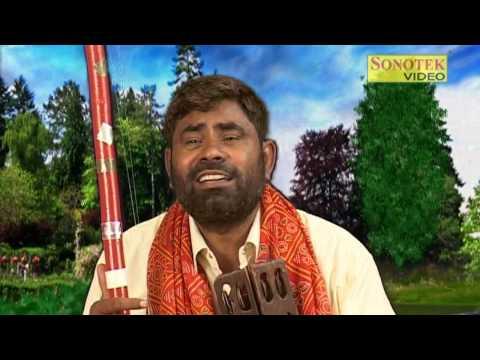 Sant Ravidas Bhajanmala Satguru Deen Dayal) Vol   8 Mahatma Subhash Das Hindi Devotional Guru Ravida