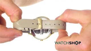 Lacoste Ladies' Constance Watch (2001007)