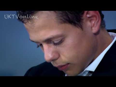 Download Junior Apprentice Episode 2 - Part6