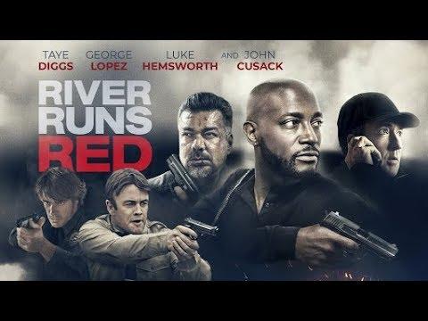 River Runs Red (?) Peliculas En ♋️ Vivo [Pelicula Completa HD Español Latino]