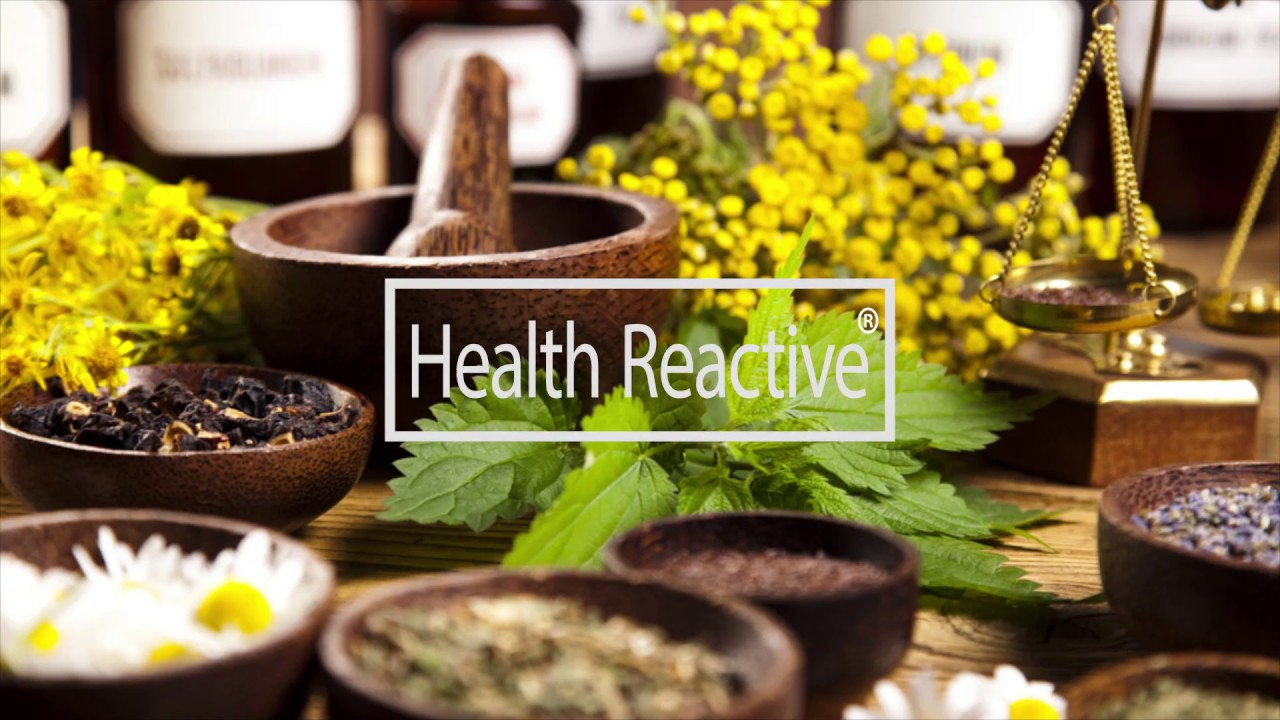 Ayurvedic treatment for cancer and immunity | Body Revival