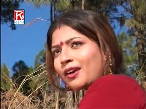 Ghass Katulu Izzu Kumauni Lok geet Viran Malpa Dan sung By Fakira Chand chiniyal,Heema Dhyani