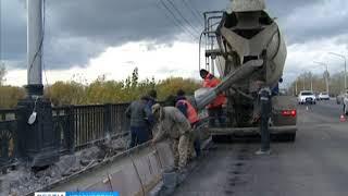 Администрация Красноярска подготовила претензию в адрес компании «Сибиряк»