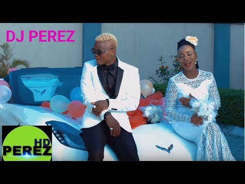 LATEST NAIJA VIDEO MIX   2018   HIPHOP   DANCEHALL   SARKODIE   SAUTI SOL   TIWA SAVAGE   DJ PEREZ