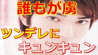 嵐・松本潤 同性ファンが惚れるワケ!! 「世界一難しい恋」「99.9─刑事...