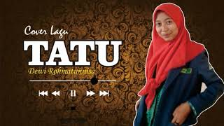 Download TATU   Cah IPPNU   Rekanita Dewi Rohmatunnisa'