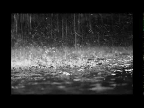 Midnight Rain [ReMastered]