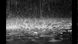 Midnight Rain [ReMastered]
