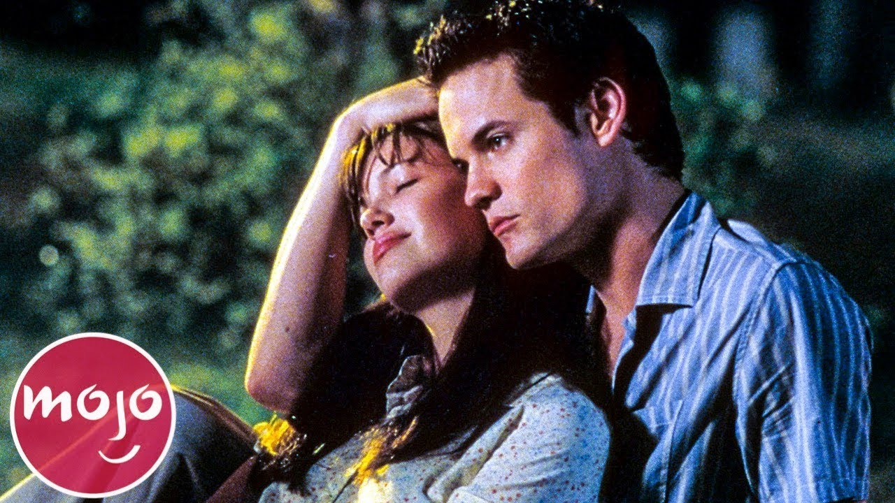Download Top 10 Heart-Wrenching A Walk to Remember Moments