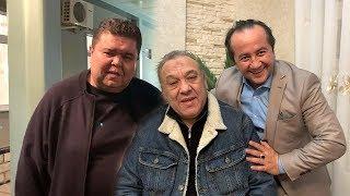 Shukurullo Isroilov & Mirzabek Xolmedov - E Valijonga pul kerak..