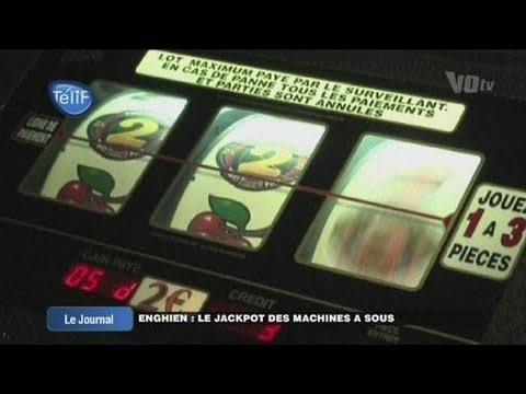 Cheat Pour De L'argent Pour Les Jeux Android