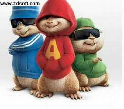 peanut-butter-jelly-time--alvin-and-the-chipmunks