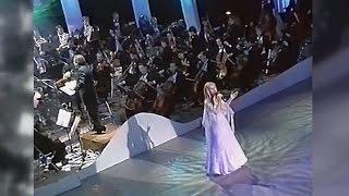 Валерия Стебловская «Memory»