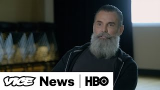 This Acting Coach Is Helping Trans Actors Be Themselves: VICE News Tonight