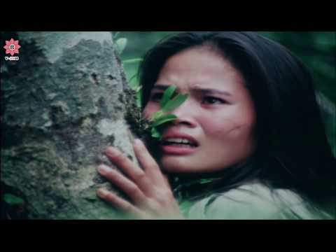 Vietnam War Movies Best Full Movie: The Survivor of The Laughing Forest | English Subtitles