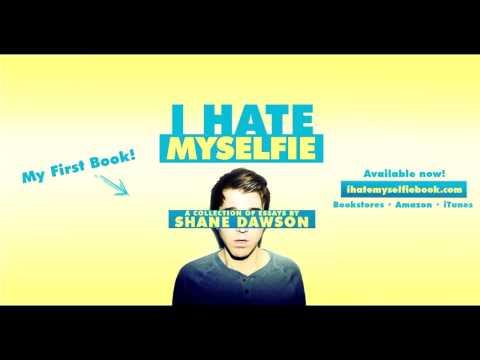 Shane Dawson-I hate myselfie free ebup ebook download (MEGA,zippyshare,onedrive,torrent,mediafire)