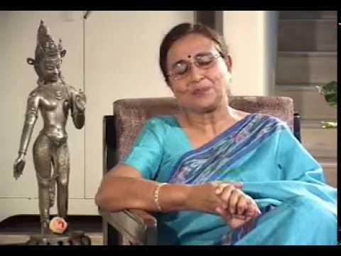 Mid Age Health Club by Dr. Kala Shah: Katha Chalisi-1