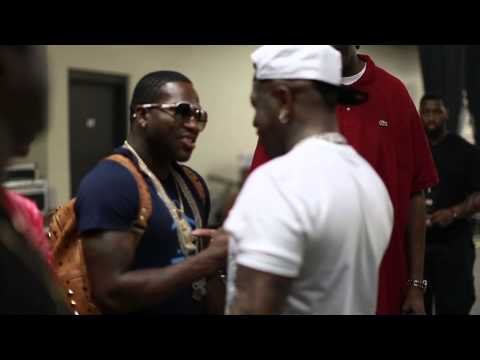 Adrien Broner - About Billions (Episode 5)