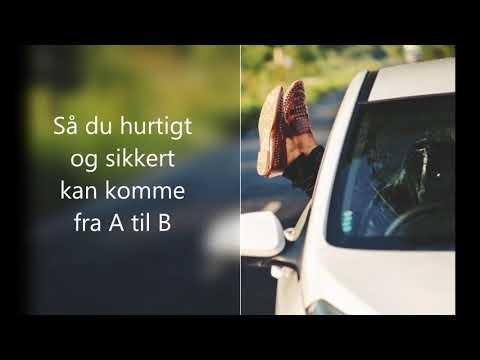 Billig biludlejning i hele landet   Biludlejningsfirma   Høj