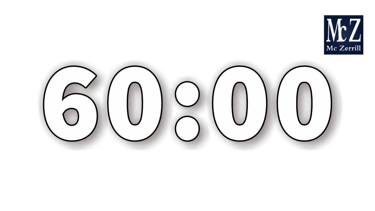 Timer meccanico conto alla rovescia 60 minuti con suoneria finale Serie 41 A8203//1 Originale Italora