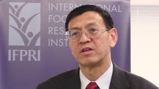 IFPRI endorses Global Landscapes Forum – ready to reach 1 billion