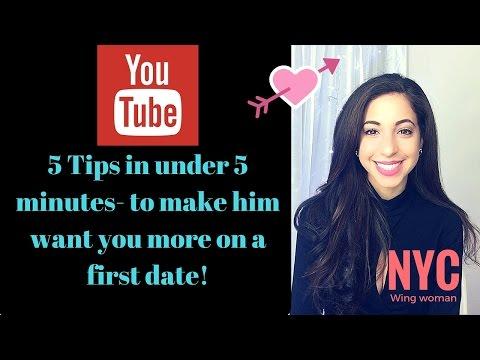 Sandusky online dating