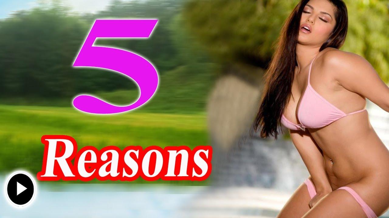 Ragini Mms 2 Full Movie - Top 5 Reasons To Watch Sunny Leone Ragini Mms 2 - Youtube-6923