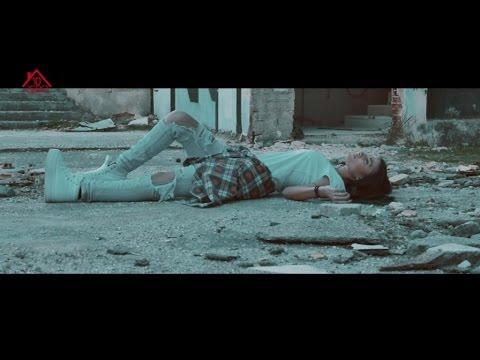Valeron Ft. Christine - My Love Zone (Official Video clip) Zero 072