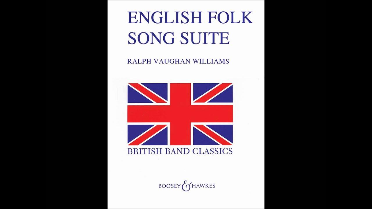 ralph-vaughan-williams-english-folk-song-suite-daniel-t