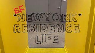 Newyork Resi…