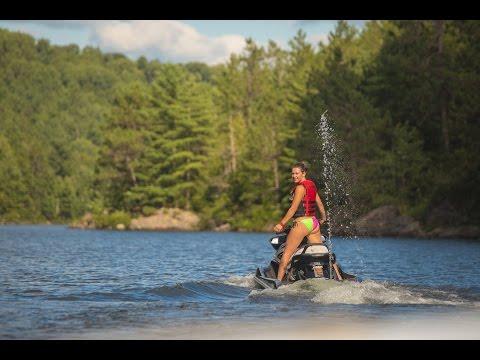 Miesha Tate and Bryan Caraway - The Ultimate Vacation