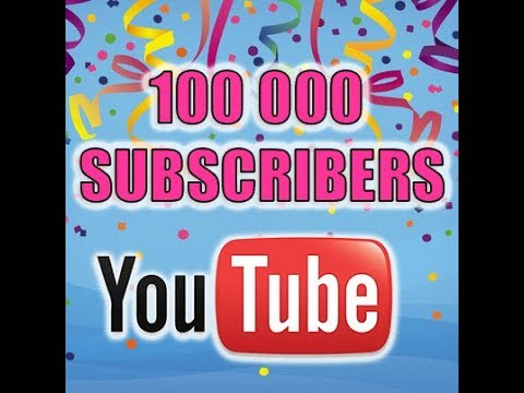 Free YouTube channel promoter and subscriber giving app(latest)