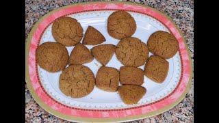 சததமவ கககஸ  Multi Grain Cookies recipe in Tamil  cookies with&ampwithout oven in Tamil