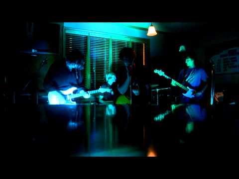 Getaway [Live]