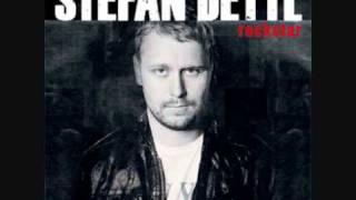 Stefan Dettl - Schau mi o