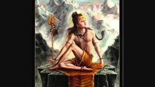 Purab se jab Suraj Nikle -  Banaras...