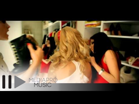 Lora - No more tears - official video HD