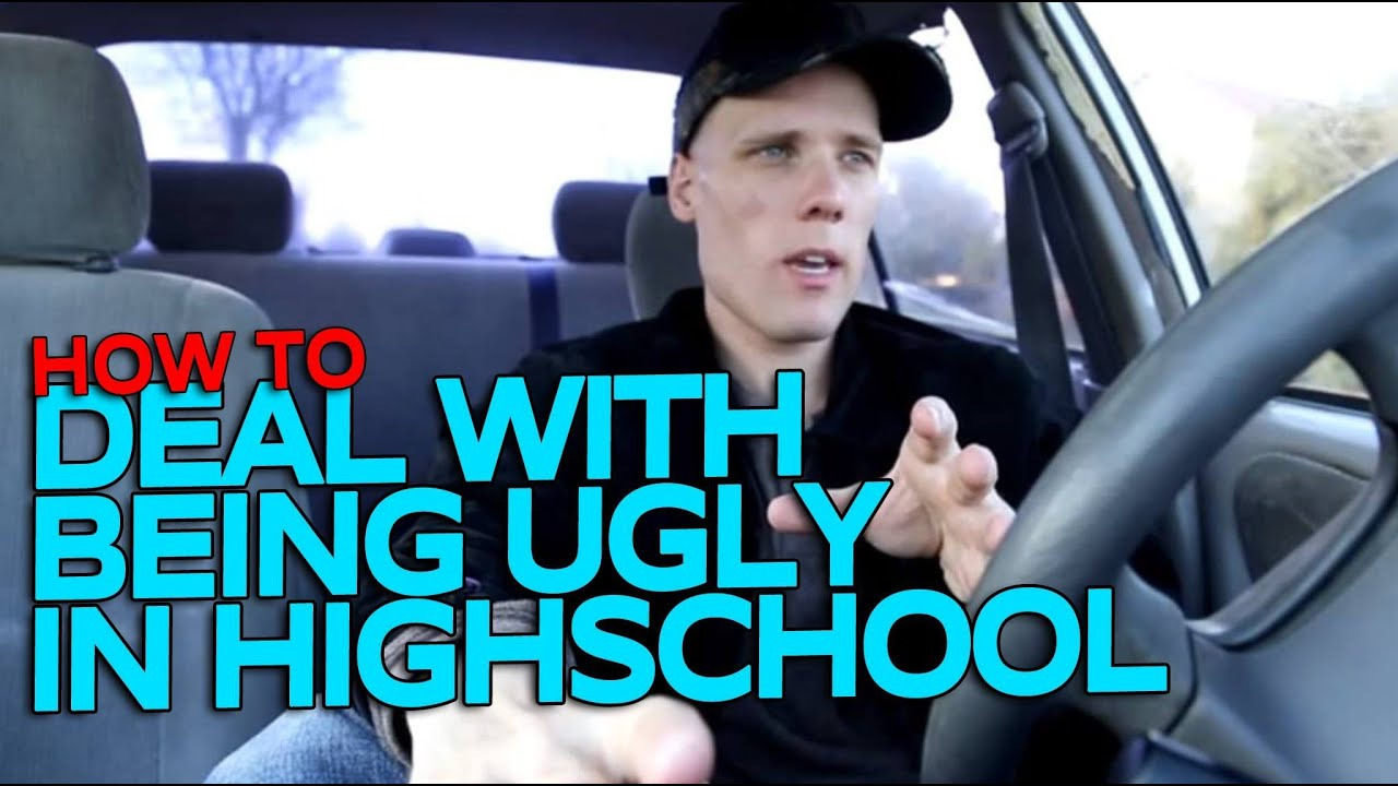 How To Deal With Being Ugly In High School  Avoidant. Agency Management Systems Buy Starbucks Stock. How Does Filing Bankruptcy Affect Your Credit. Assisted Living Cleveland Ohio. Requirements To Go To College. Bluecross Insurance Quote Oakland Rv Storage. Virginia Beach Moving Companies. How Many Years Does It Take To Be A Nurse. Better Business Bureau Payday Loans