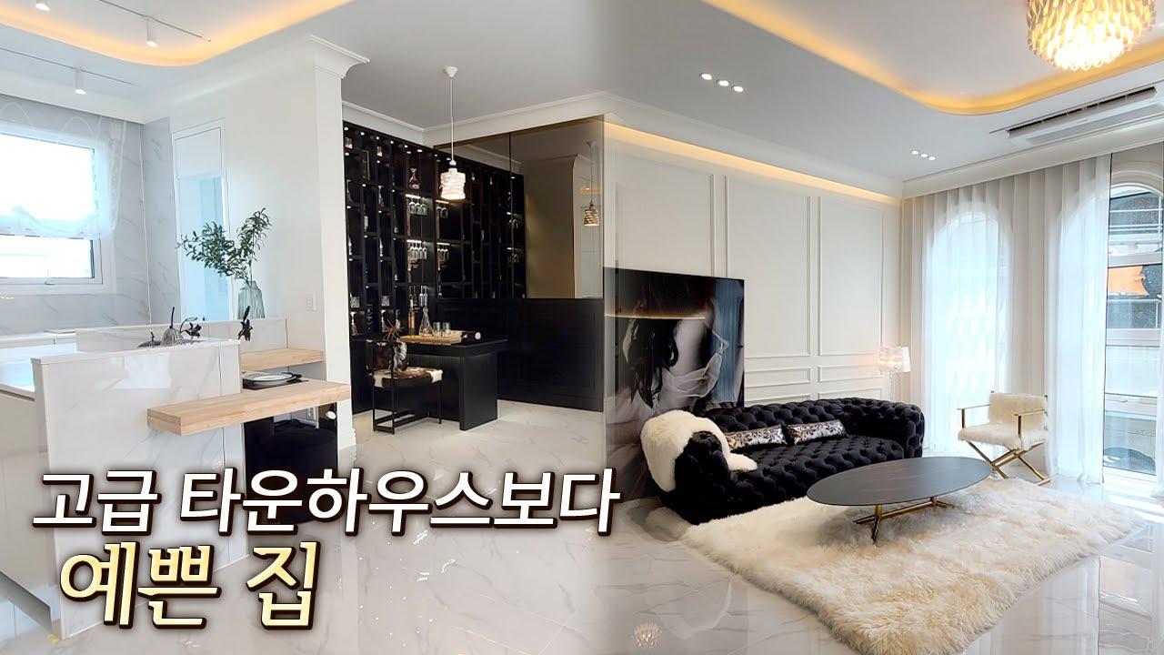 """전원주택, 타운하우스, 신축빌라 중 """"王""""의 자리에 오를만한 가장 예쁜 집"""