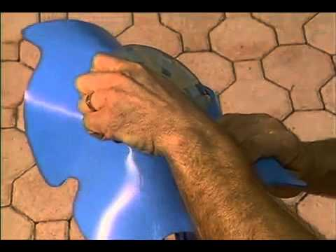 Kreepy Krauly Classic Pool Cleaner Installation Part 3 Of 6parts