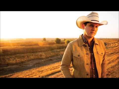 Jon Pardi - Night Shift