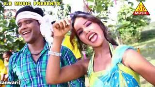 HD Sushma Sushila Guiya Akhra Mei | सुषमा सुशीला गुइया अखर में | HD Nagpuri Song 2017 | Dance Song