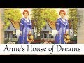 watch he video of Anne's House of Dreams by Lucy Maud Montgomery | Full Audiobook | Subtitles