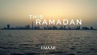 Emaar Ramadan Offers