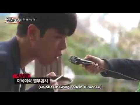 eng sub iKON TV episode 2 ctto